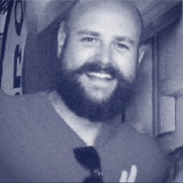 Robert Vilaltella