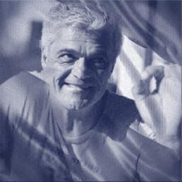 Dimitris Kambanos